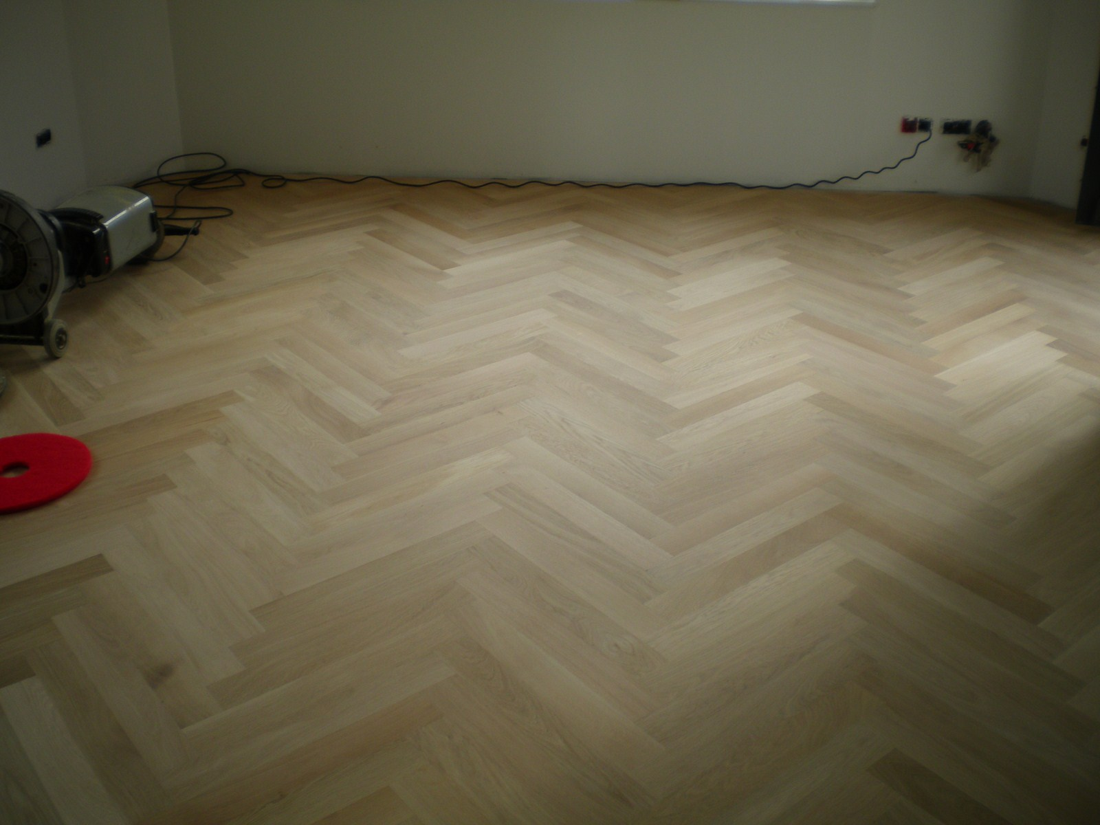 parquet chevrons elegant parquet chevrons with parquet. Black Bedroom Furniture Sets. Home Design Ideas
