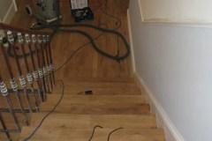 1_apres-escalier-poncer-a-saulxures-sur-moselotte