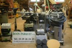 1_atelier-et-machines
