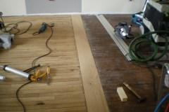 1_suite-chantier-plainfaing
