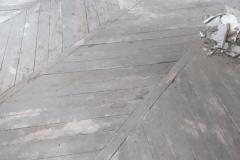 parquet-echelle-point-de-hongrie-avant-renovation