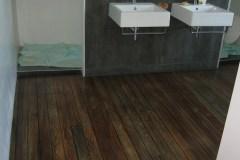 1_suite-renovation-de-parquet-une-fois-teinte